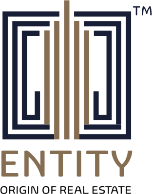 Entity Real Estate